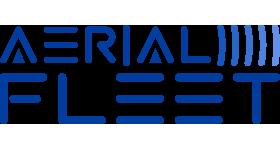 Aerial Fleet Logo